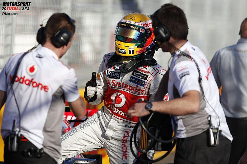 -Formula 1 - Season 2012 - - z1331993372