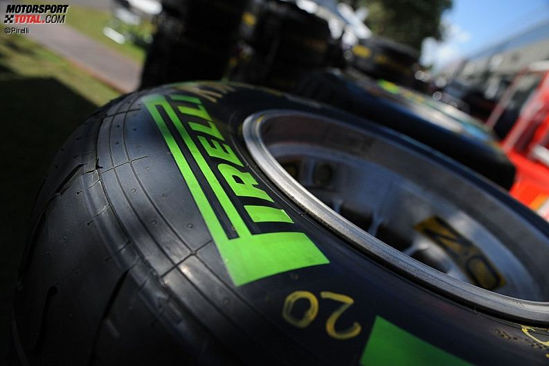-Formula 1 - Season 2012 - - z1331993379
