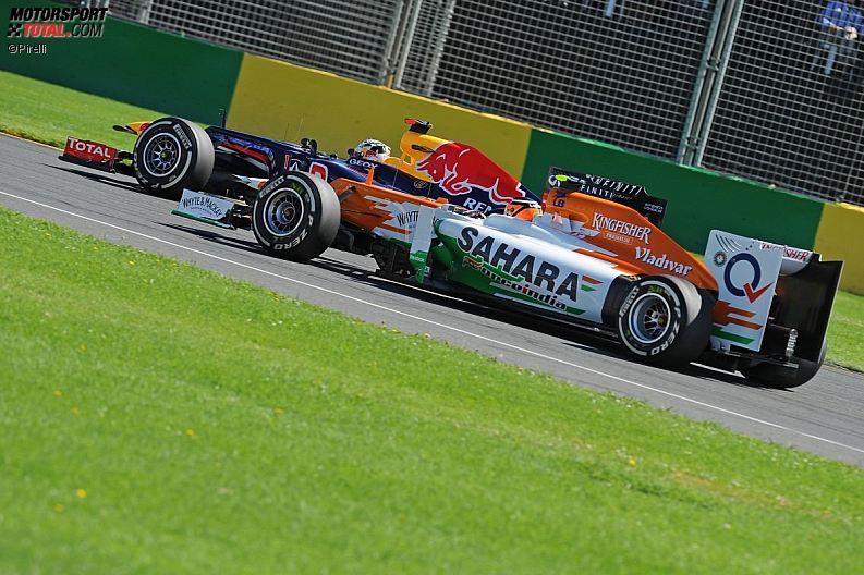 -Formula 1 - Season 2012 - - z1331993387