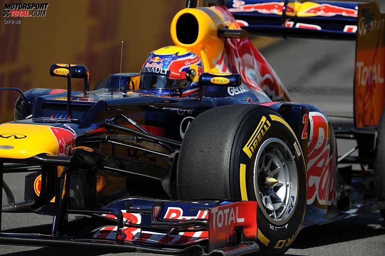 -Formula 1 - Season 2012 - - z1331993403