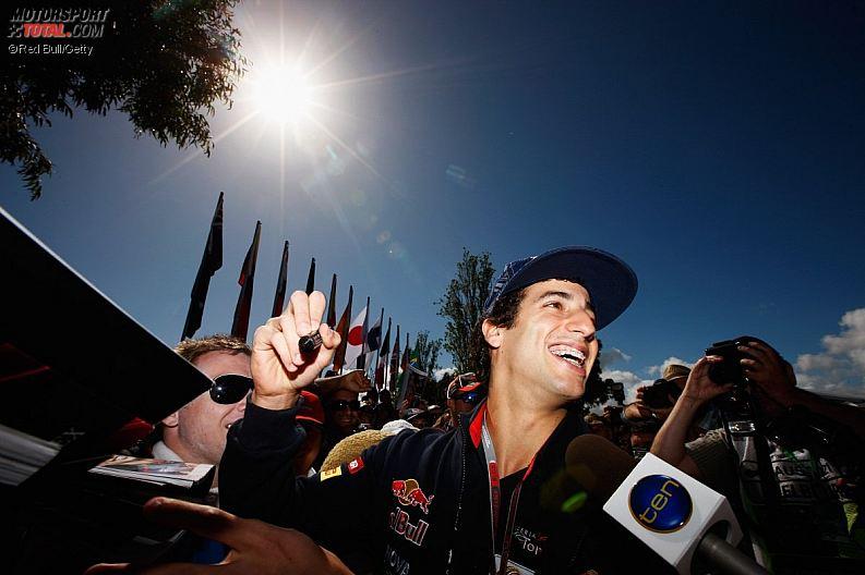 -Formula 1 - Season 2012 - - z1331993414
