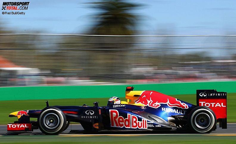 -Formula 1 - Season 2012 - - z1331993424