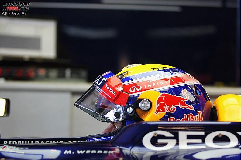 -Formula 1 - Season 2012 - - z1331993442