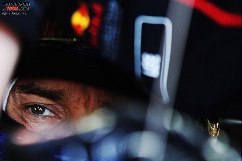 -Formula 1 - Season 2012 - - z1331993451