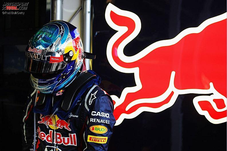 -Formula 1 - Season 2012 - - z1331993460