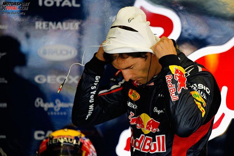 -Formula 1 - Season 2012 - - z1331993476