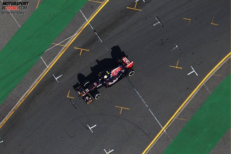-Formula 1 - Season 2012 - - z1331993484