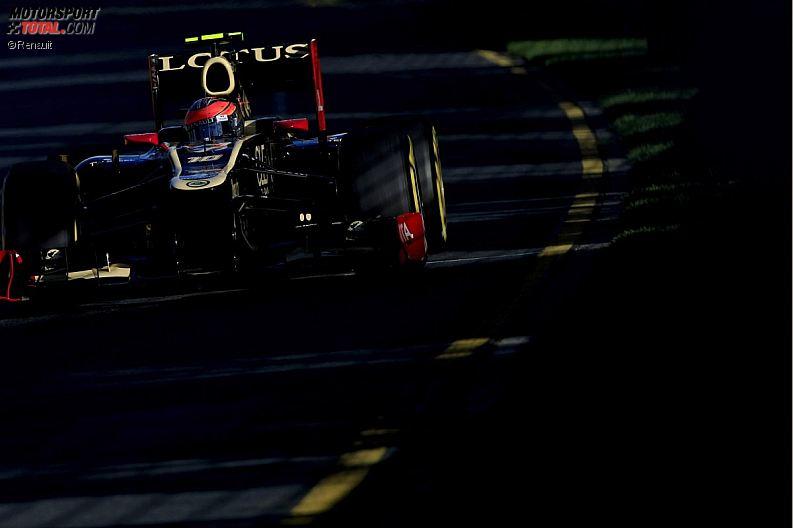 -Formula 1 - Season 2012 - - z1331993511