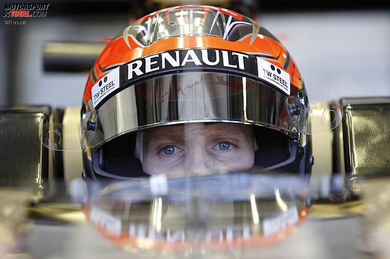 -Formula 1 - Season 2012 - - z1331993521