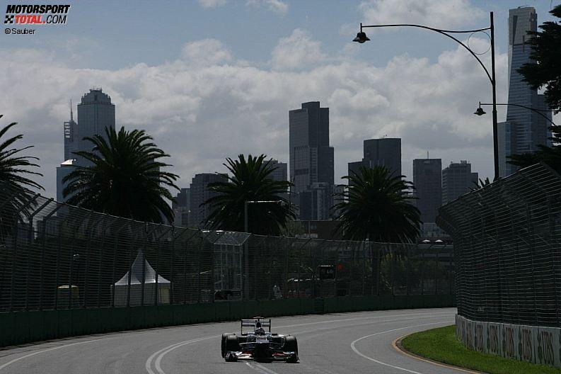 -Formula 1 - Season 2012 - - z1331993529