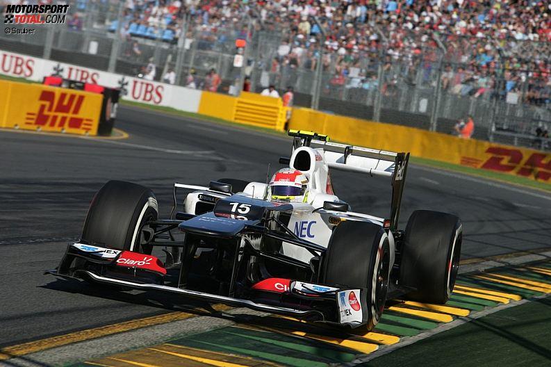 -Formula 1 - Season 2012 - - z1331993538