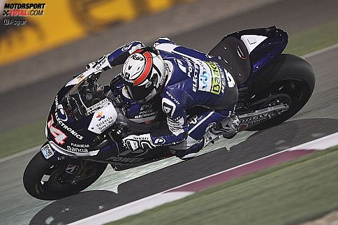 Randy de Puniet (Aspar)