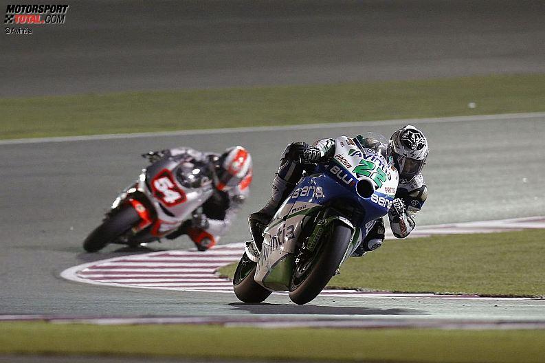 -Moto GP- Season 2012- - z1333982367