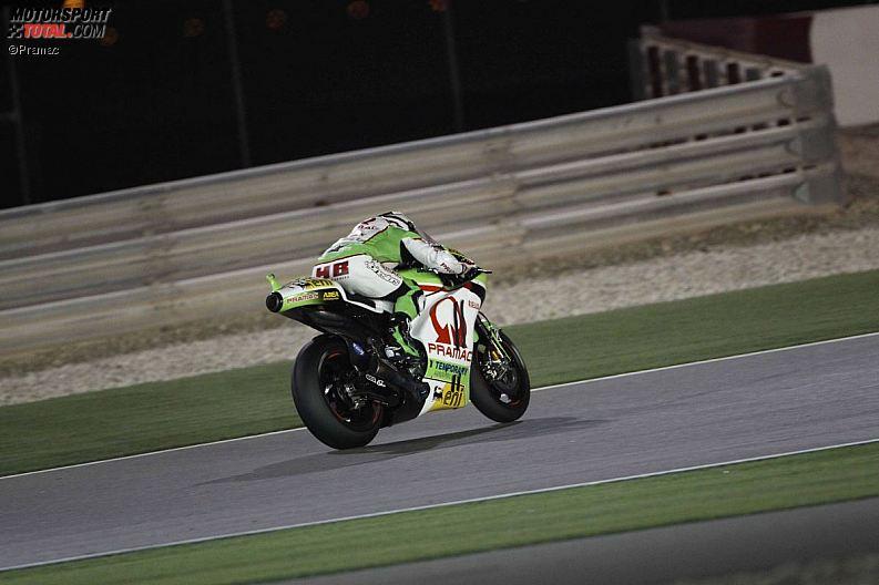 -Moto GP- Season 2012- - z1333982736