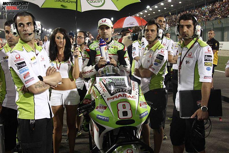 -Moto GP- Season 2012- - z1333982745