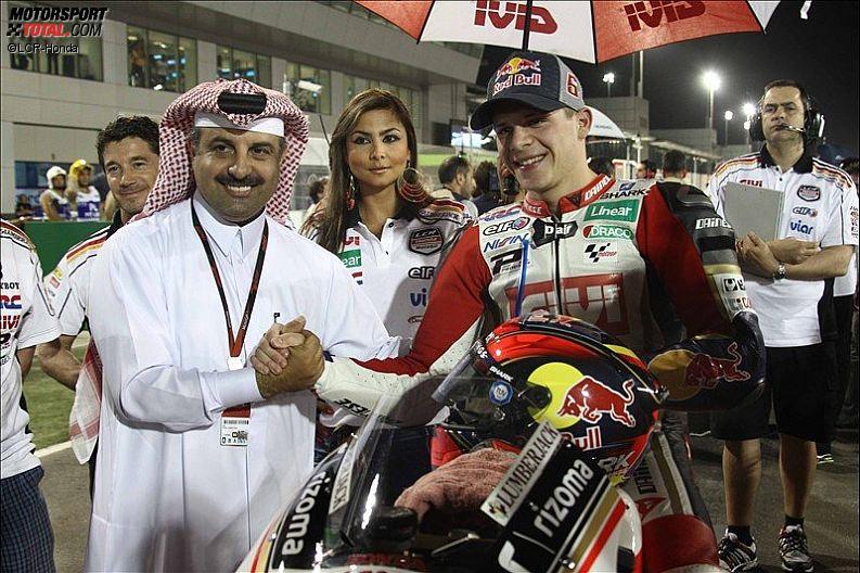 -Moto GP- Season 2012- - z1333982875