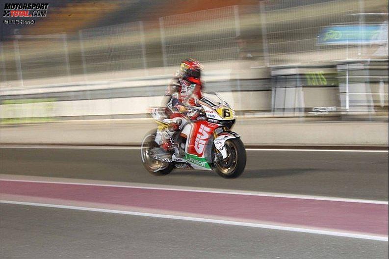 -Moto GP- Season 2012- - z1333982888