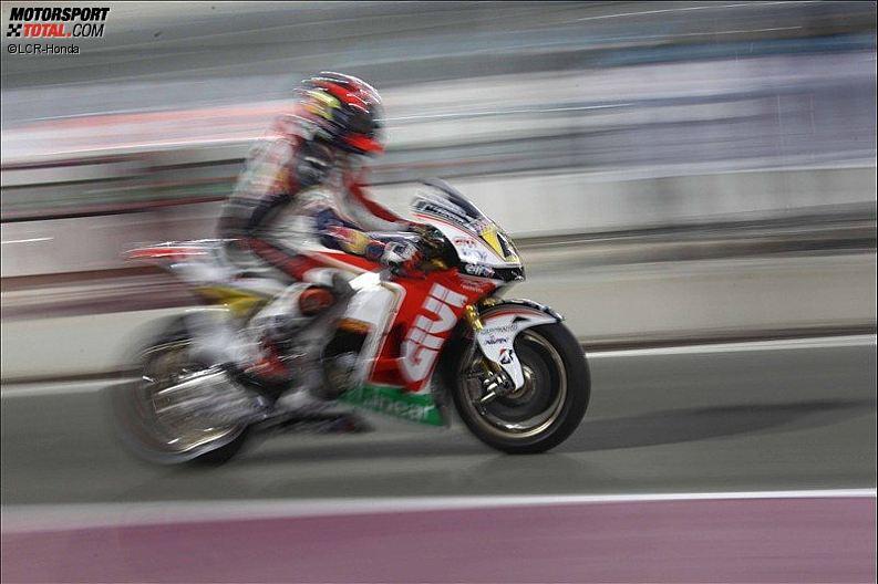 -Moto GP- Season 2012- - z1333982895