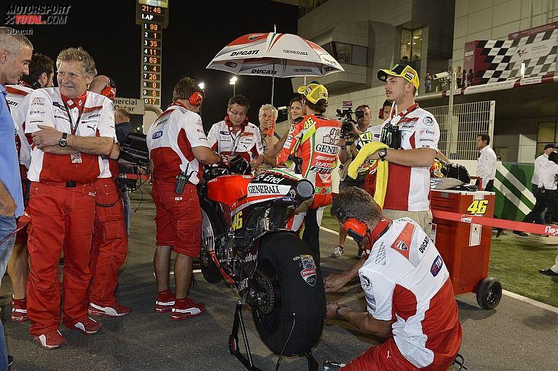 -Moto GP- Season 2012- - z1333983044