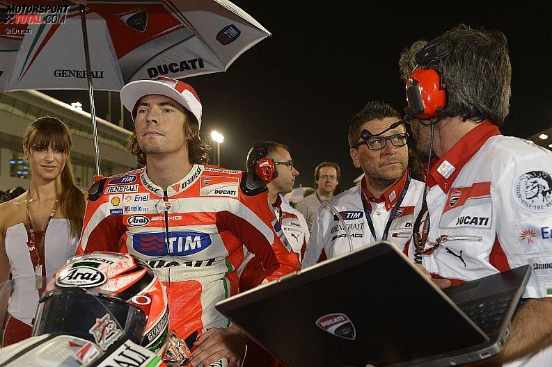 -Moto GP- Season 2012- - z1333983059