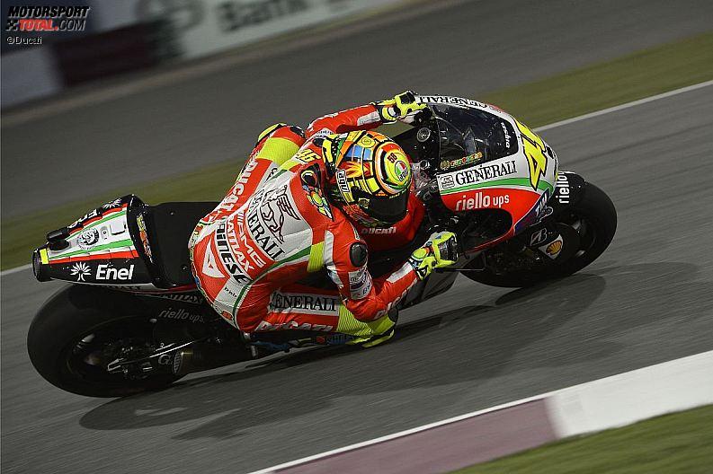 -Moto GP- Season 2012- - z1333983066