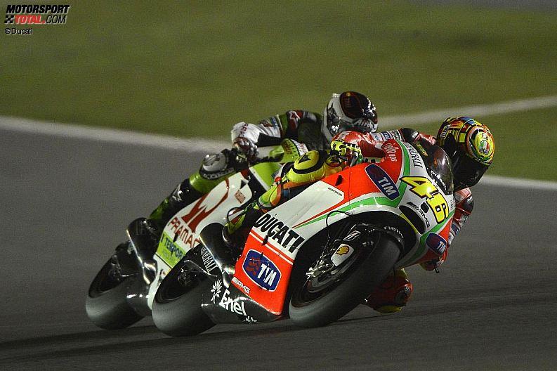 -Moto GP- Season 2012- - z1333983081