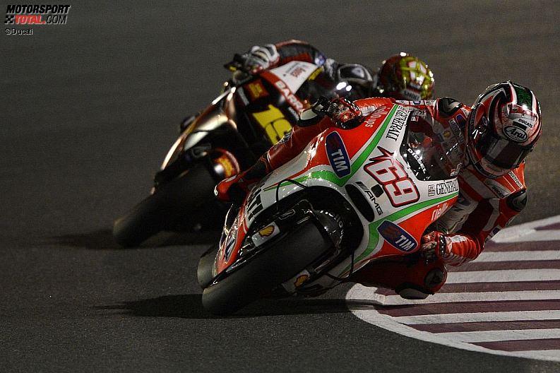 -Moto GP- Season 2012- - z1333983096
