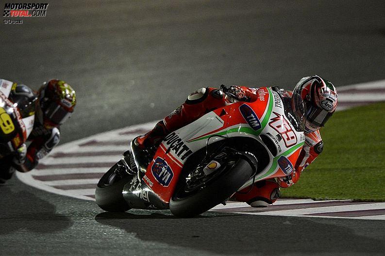 -Moto GP- Season 2012- - z1333983103