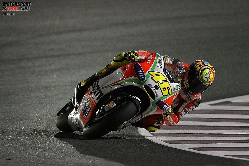 -Moto GP- Season 2012- - z1333983110