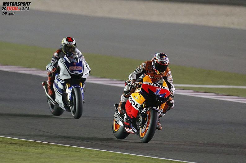 -Moto GP- Season 2012- - z1333983385