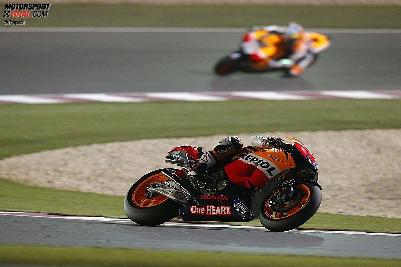 -Moto GP- Season 2012- - z1333983400