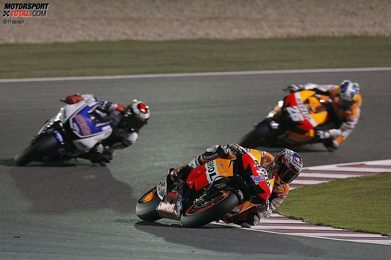 -Moto GP- Season 2012- - z1333983407