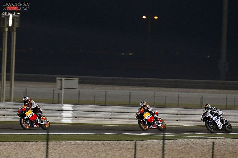 -Moto GP- Season 2012- - z1333983414