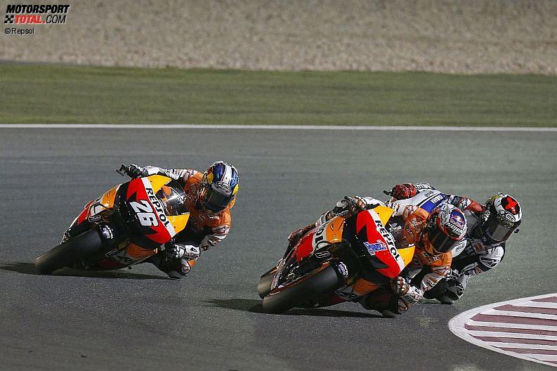 -Moto GP- Season 2012- - z1333983422