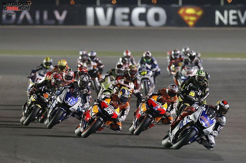 -Moto GP- Season 2012- - z1333983436