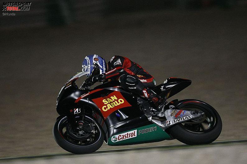 -Moto GP- Season 2012- - z1333983773