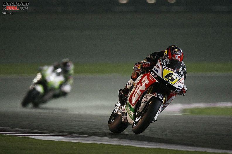 -Moto GP- Season 2012- - z1333983795