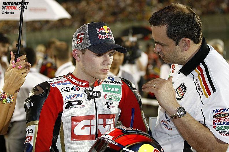 -Moto GP- Season 2012- - z1333983802