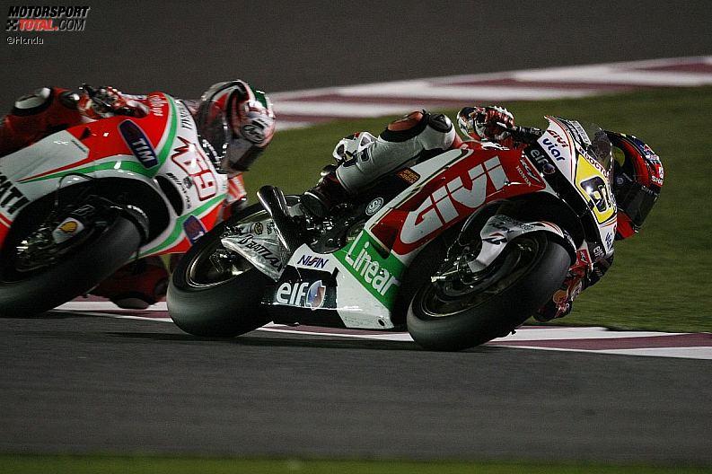 -Moto GP- Season 2012- - z1333983810