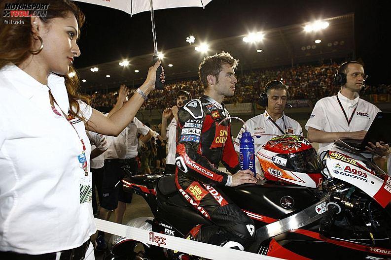 -Moto GP- Season 2012- - z1333983817