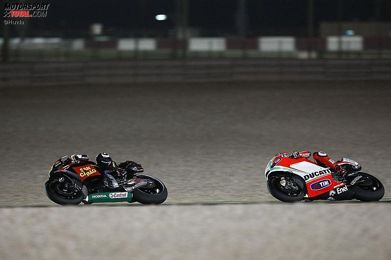-Moto GP- Season 2012- - z1333983824