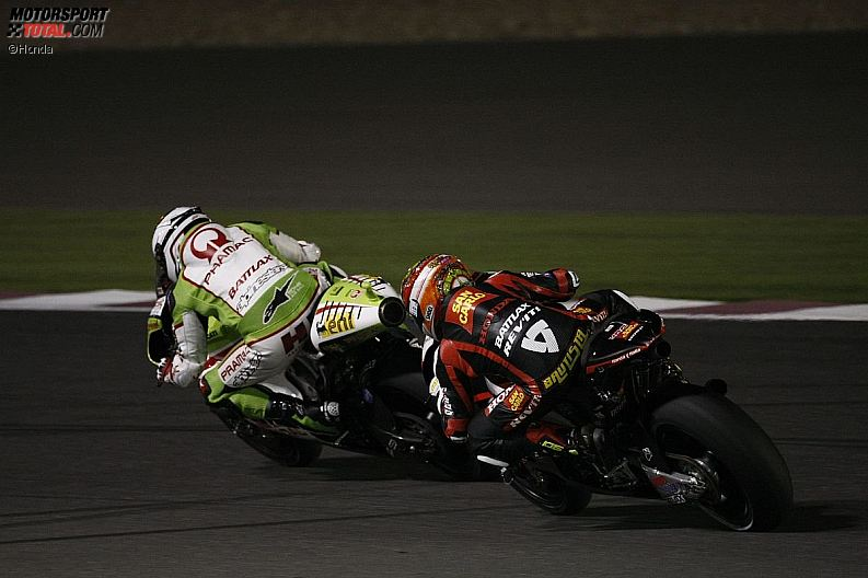 -Moto GP- Season 2012- - z1333983832