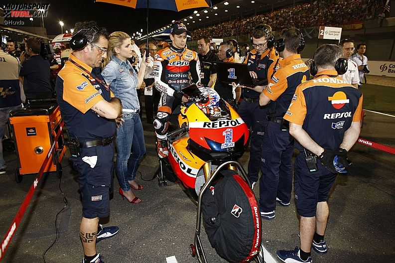 -Moto GP- Season 2012- - z1333983839