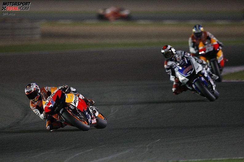 -Moto GP- Season 2012- - z1333983854