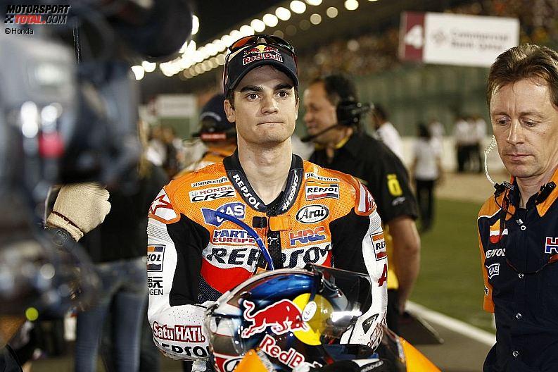 -Moto GP- Season 2012- - z1333983891