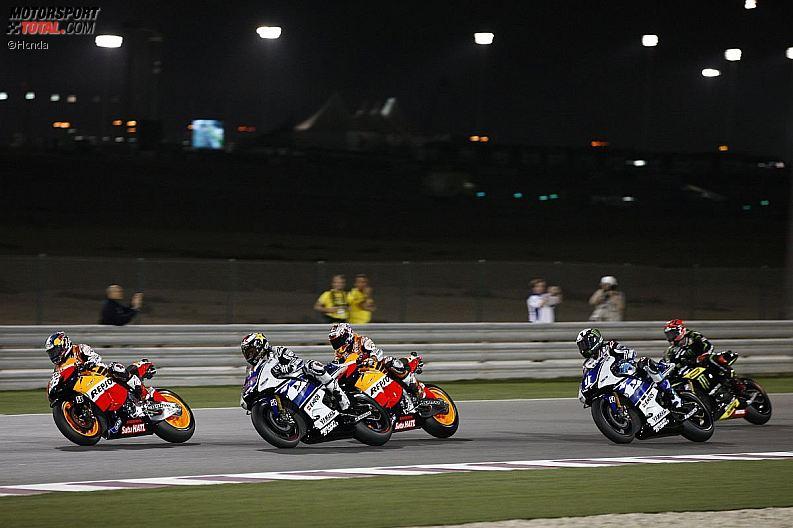 -Moto GP- Season 2012- - z1333983898