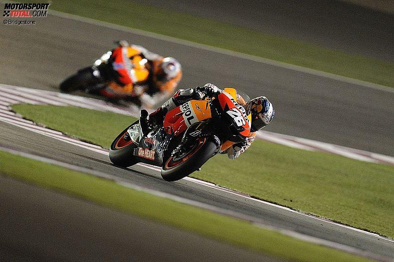 -Moto GP- Season 2012- - z1333984443