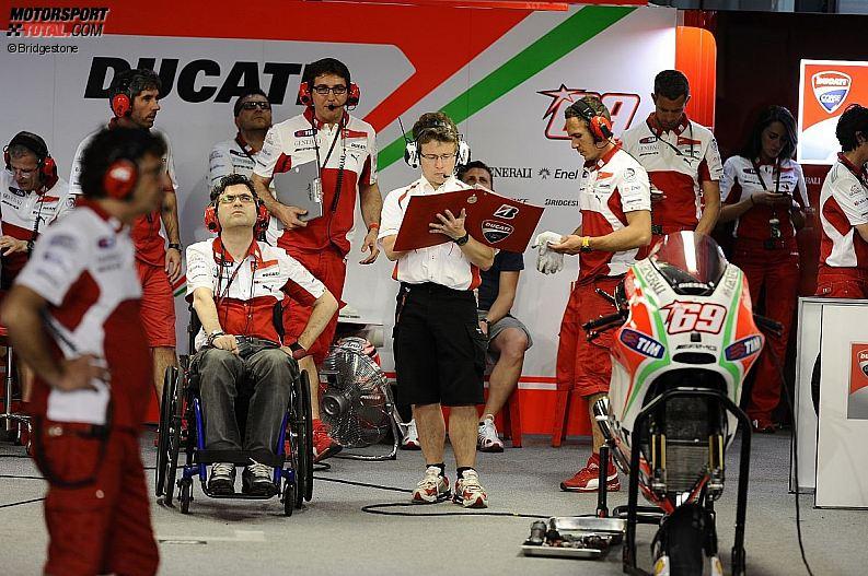 -Moto GP- Season 2012- - z1333984458
