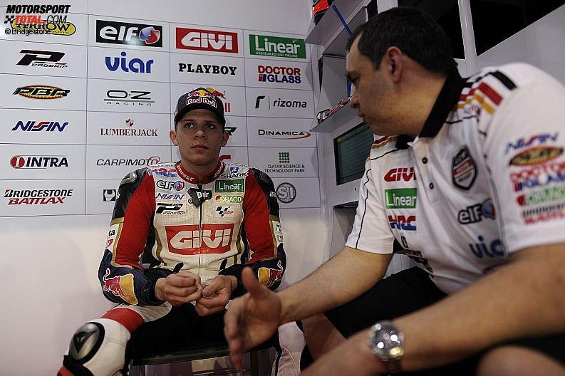 -Moto GP- Season 2012- - z1333984466