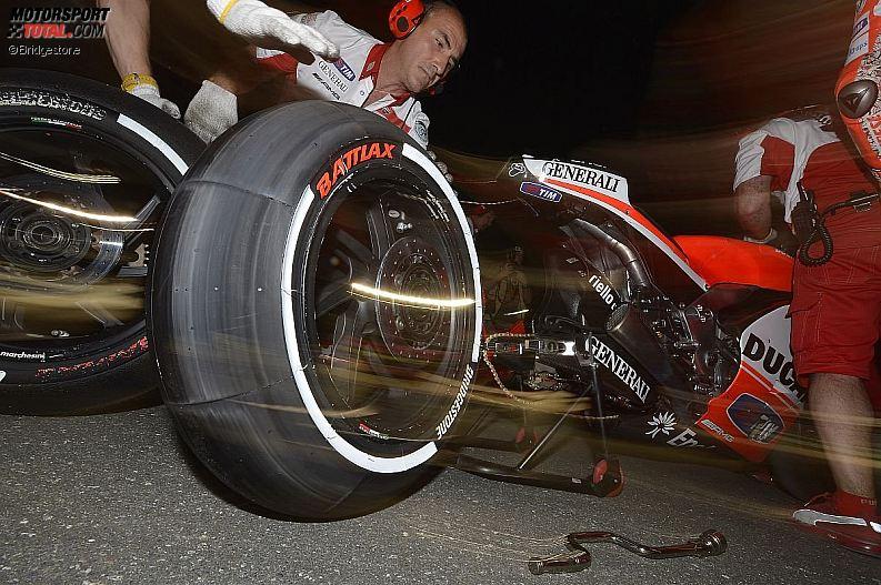 -Moto GP- Season 2012- - z1333984480